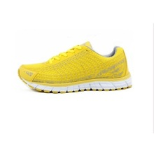 Wholesale price custom design sport shoes online