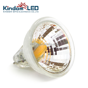 mr11 led 2w ce rohs dimmable mr11 led spots mr11 24v led spotlight mr11 led