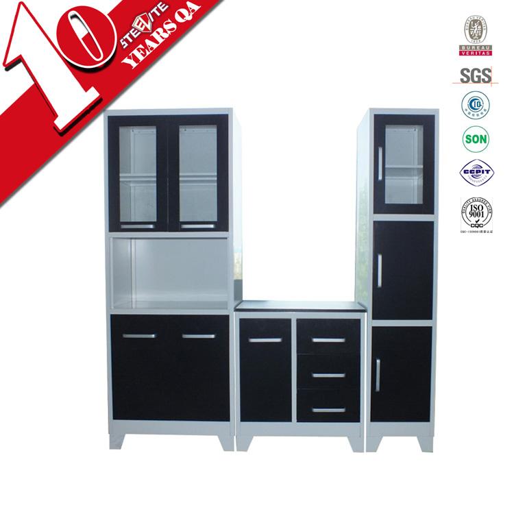 kitchen cabinet price white high gloss modern - Kitchen Cabinets Price