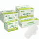 Saitenm 100% natural health women sanitary napkin pads