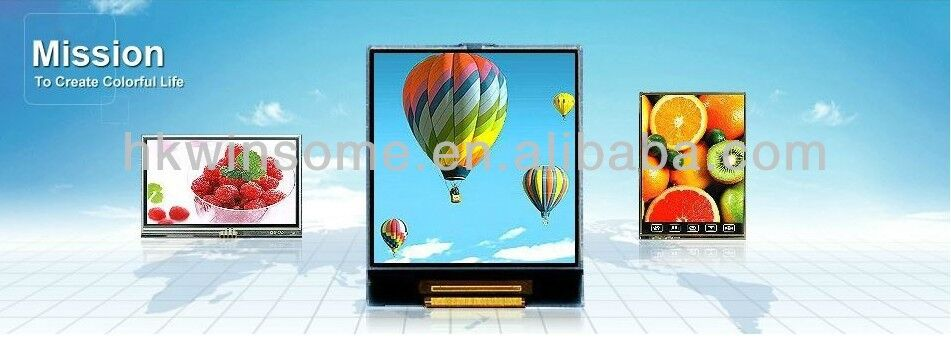 Tianma Lcd;tm097tdh02;led,Oled;tft Display Lcd;mobile Phone Touch ...