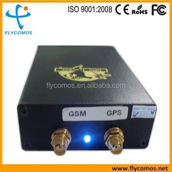 Gps Vehicle Tracker Gps Car Tracker Tk Gps Tracking Software Free Download