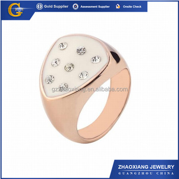 Err0620 Alibaba In Russian Wholesale Jewelry Resin Ring Molds - Buy Jewelry  Resin Ring Molds,Stainless Steel Resin Ring,Ring With Triangle Design