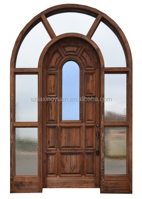 Commercial Glass Exterior Door oval glass entry door, oval glass entry door suppliers and