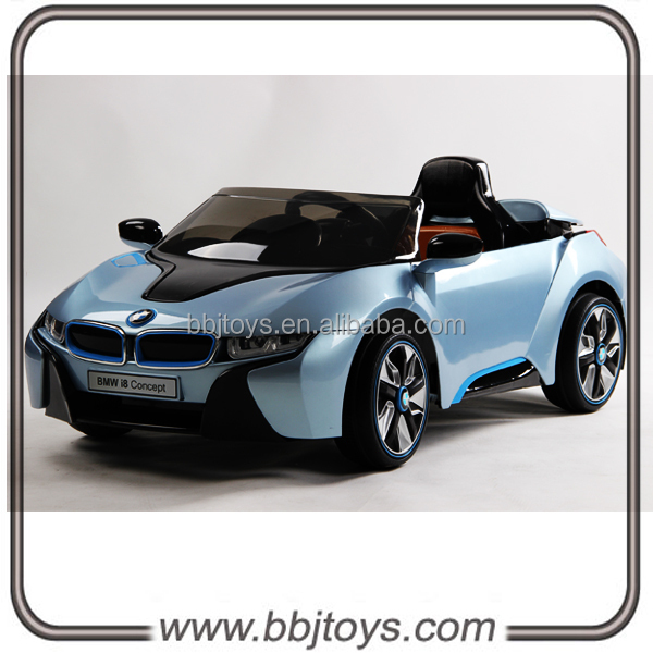 cheap ride on cars for kids in india with remote control