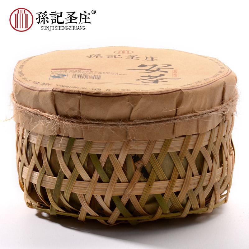 Купи из китая Еда с alideals в магазине Sunji Tea grower Store