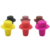 Factory price beauty silicone whisky bottle stopper kits hot sell quality  make your own stopper for wine bottle