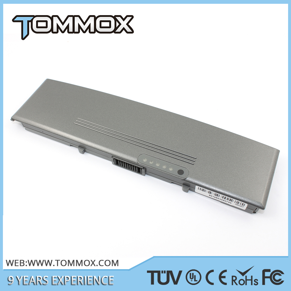 New Laptop Battery Charger for Dell Latitude C400 C500 C510 C600 C610 C640 C800 C810