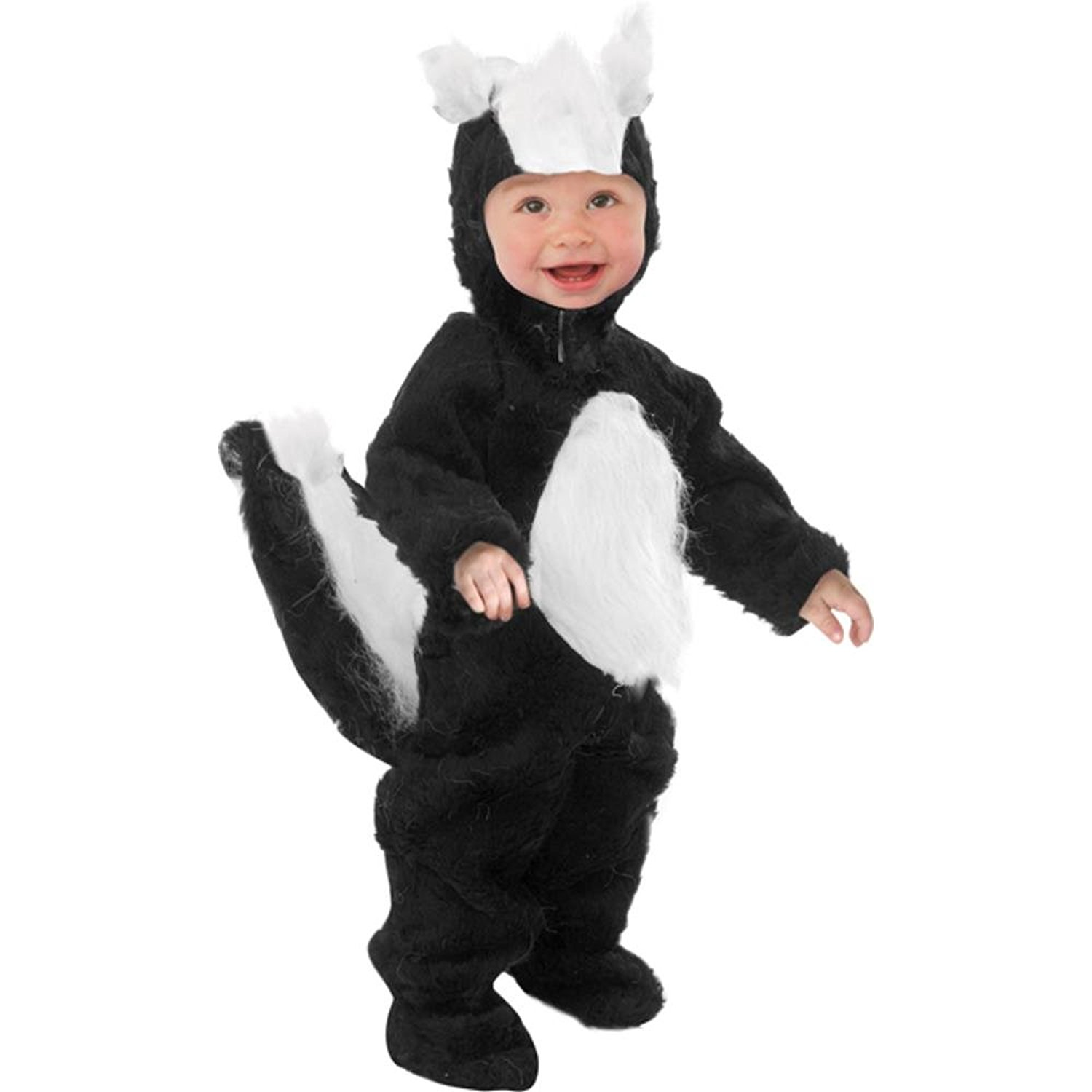 cheap skunk baby costume, find skunk baby costume deals on line at
