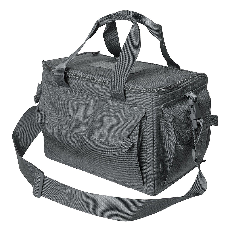 Helikon-Tex Range Line, Range Bag