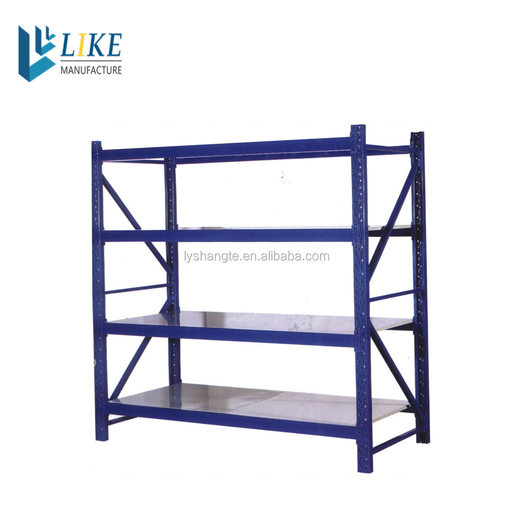 Storage Rack For Store Room, Storage Rack For Store Room Suppliers And  Manufacturers At Alibaba.com