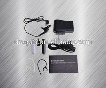 Best Value Dacom K69 Stereo Bluetooth Headset Pairing two phones, Universal, best bluetooth headset