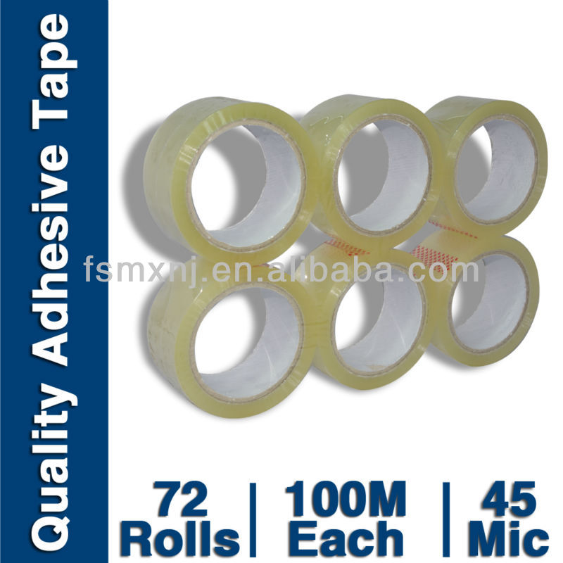 self adhesive silicone tape