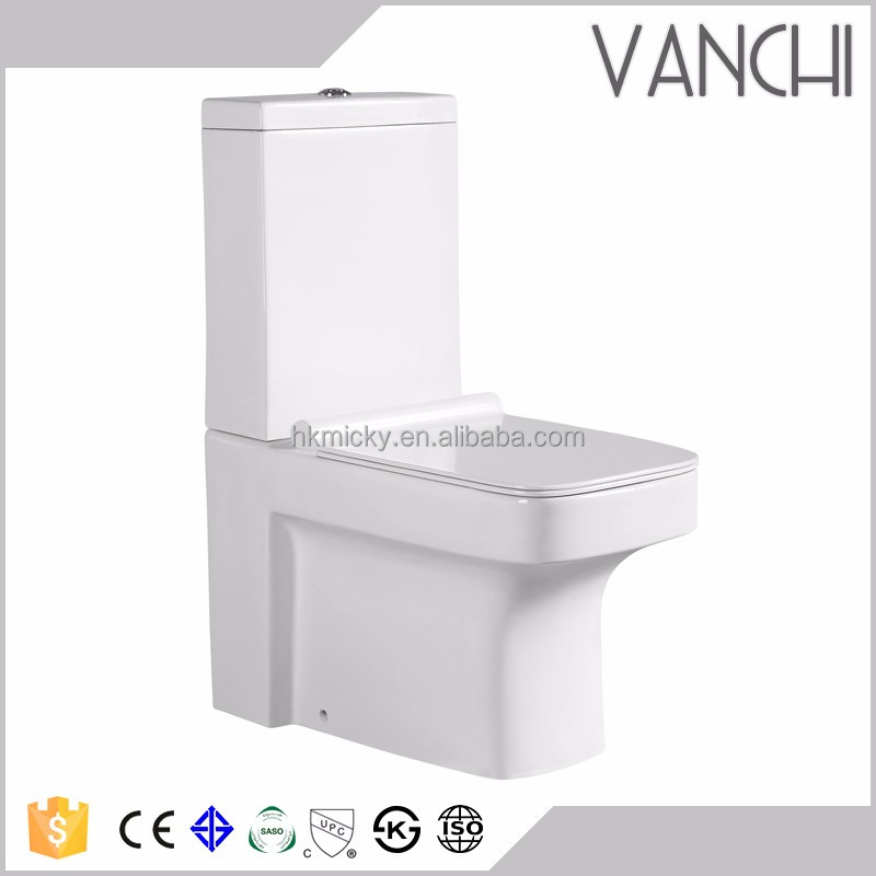 best sanitary ware make incinerationg toilet in india