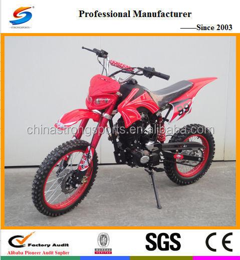 vente chaude 125cc dirt bike pit bike pour adultes db013 moto id de produit 60038842129 french. Black Bedroom Furniture Sets. Home Design Ideas