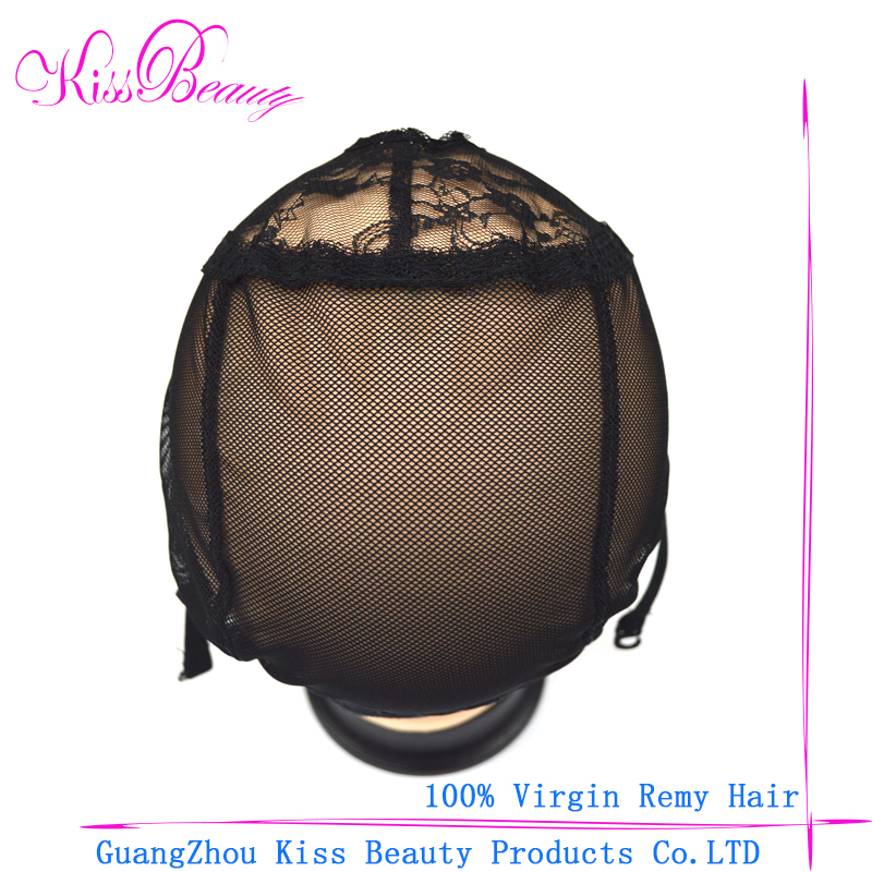experienced manufacturer dream deluxe weaving cap (adjustable) with cheap price