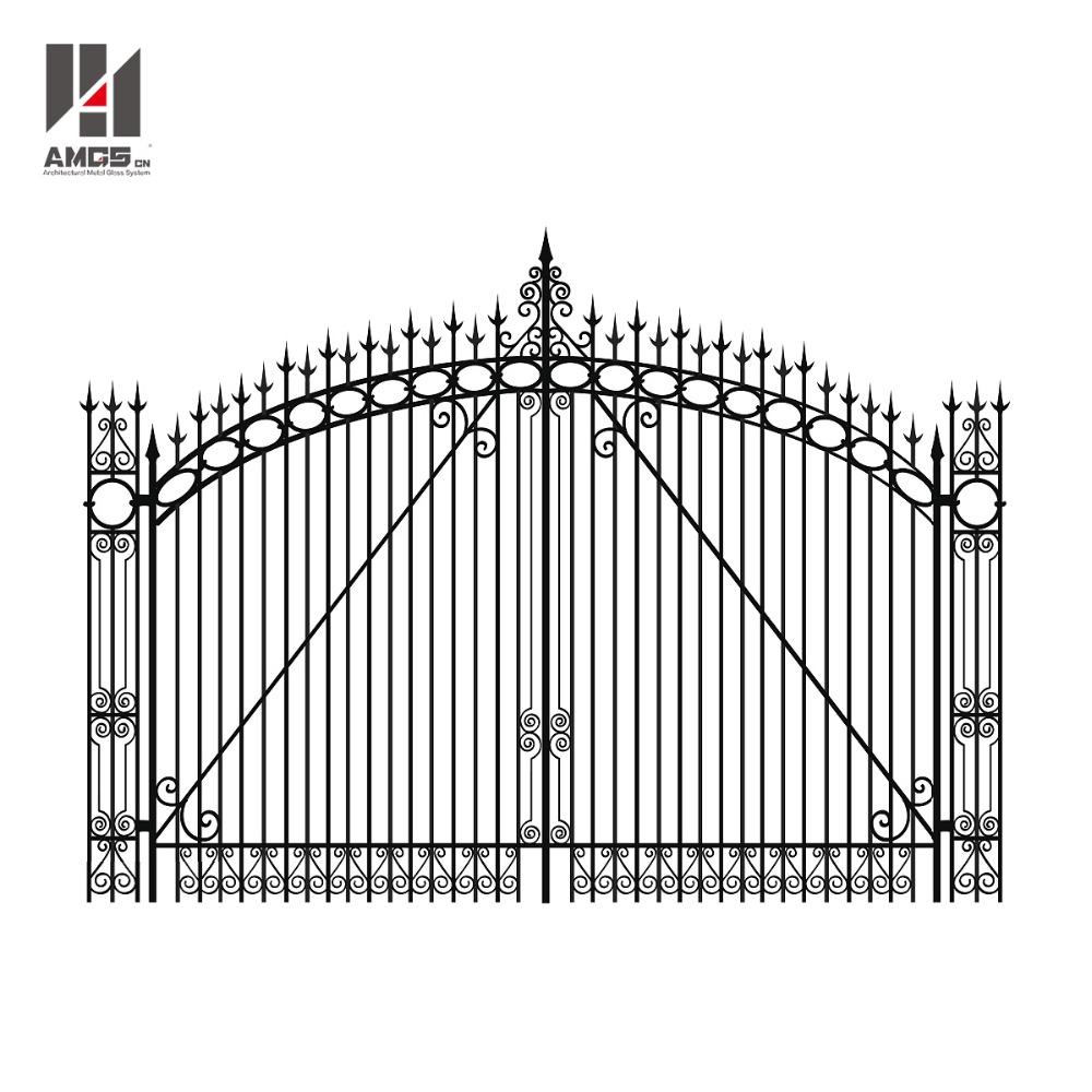 Latest House Main Gate Designs, Latest House Main Gate Designs ...