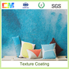 CM Paint building materials spray paint multicolor texture wall paint
