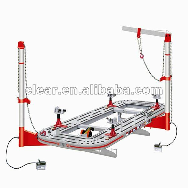 Auto Repair Shop Equipment, Auto Repair Shop Equipment Suppliers and ...