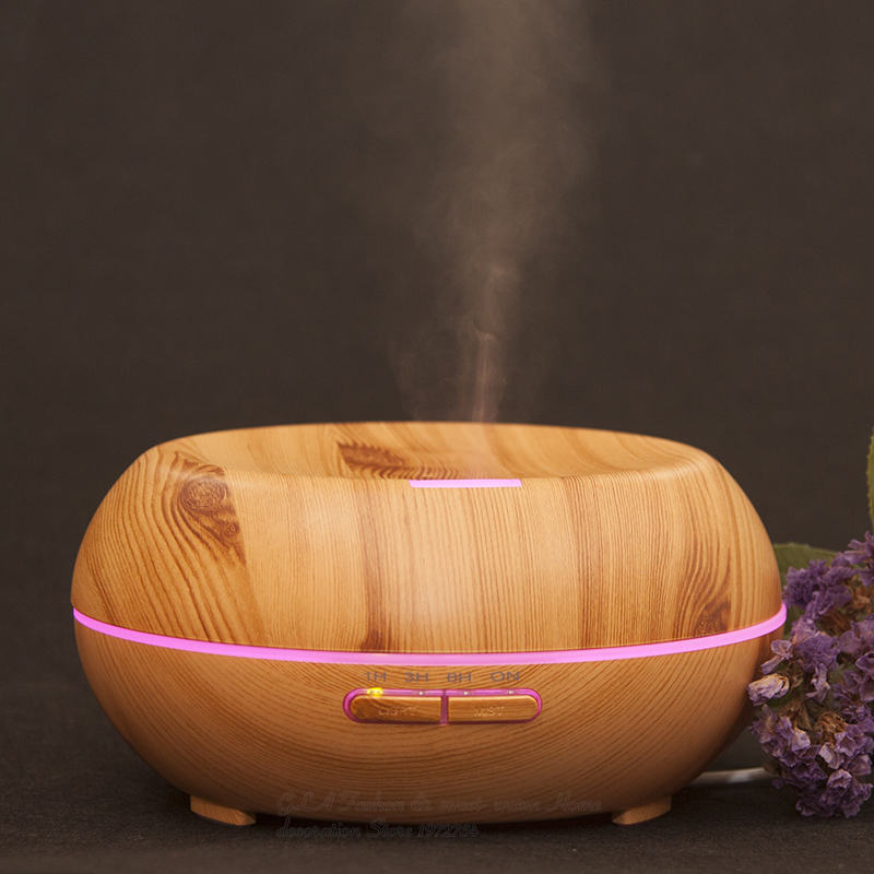achetez en gros ultransmit aroma diffuseur en ligne des. Black Bedroom Furniture Sets. Home Design Ideas