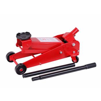 5 Ton Portable Mini Red Color Car Hydraulic Floor Jack For Car Wash Buy Hydraulic Jack Hydraulic Floor Jack Mini Hydraulic Jack Product On