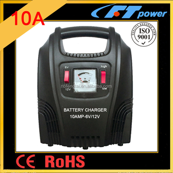 6v 12v accumulator charger kit,charger car,battery charger with6v 12v accumulator charger kit,charger car,battery charger with overheat overload