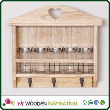 Spice Rack Turntable For Kitchen Spice Jar Rack