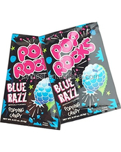 Niedrig einzelhandel preis <span class=keywords><strong>pop</strong></span> rock candy, 0,35 unze popping candy