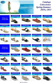 official photos 4e9c2 00775 Dr Scholl Shoes - Buy Dr Scholl Shoes Product on Alibaba.com