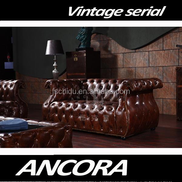 Lujoso Muebles Viejos Sofás Imágenes - Muebles Para Ideas de Diseño ...