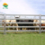 hot sales alibaba china livestock hinge joint sheep and goat fence
