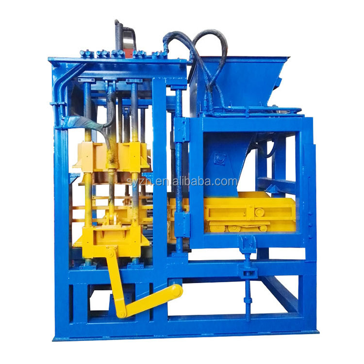 paver block splitters, paver block splitters Suppliers and