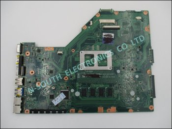 ASUS X55VD LAPTOP DRIVER DOWNLOAD