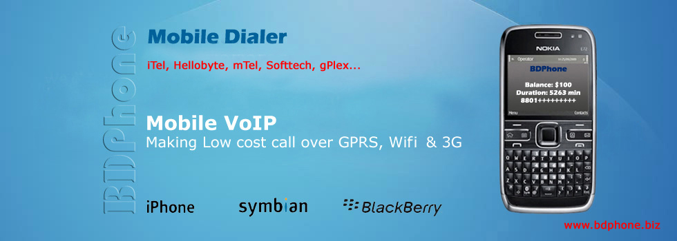Voip Mobile Dialer - Buy Mobile Dialer For Voip Call Product on Alibaba com