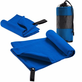 Swell Best For Gym Sports Quick Dry Set Of 3 Microfiber Towels Buy Microfiber Towel Microfiber Travel Towel Camping Towel Product On Alibaba Com Alphanode Cool Chair Designs And Ideas Alphanodeonline