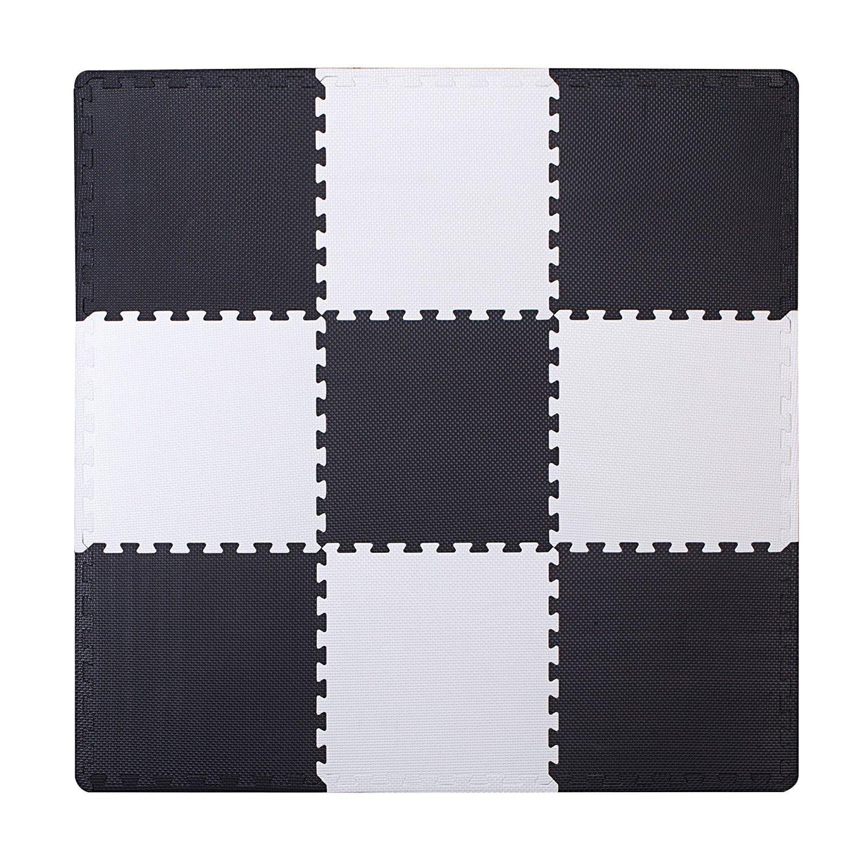 Cheap Foam Floor Tiles Lowes, find Foam Floor Tiles Lowes deals on ...