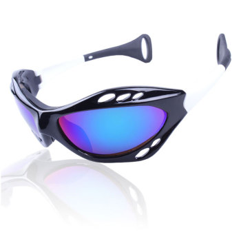 newest hot products bicycle sun glasses sunglass mold