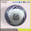 used soccer balls at a very low price for sale