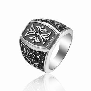 New Style stainless steel jewelry for women