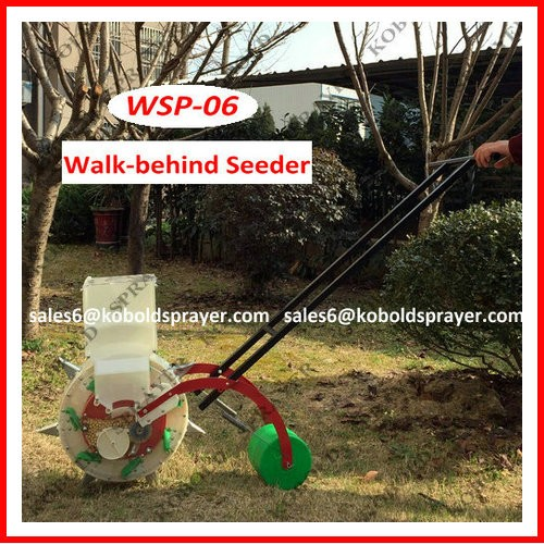 (KOBOLD) Corn planter, Seed drill, Pneumatic precision seeder/manual hand  corn - Kobold) Corn Planter,Seed Drill,Pneumatic Precision Seeder/manual