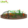 Cheap Home Play Structures New Design Outdoor Playground Structures