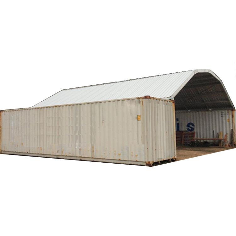 m tal fait mobile de voiture garage auvent garage toit et. Black Bedroom Furniture Sets. Home Design Ideas