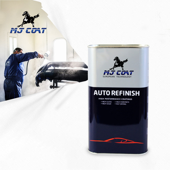 Clear Coat Refinish 2k Car Paint Color Chart Paint - Buy Clear Coat Spray  Paint,Clear Coat Car Refinish,Clear Coat 2k Product on Alibaba com