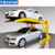 mobile tilting parking car lift