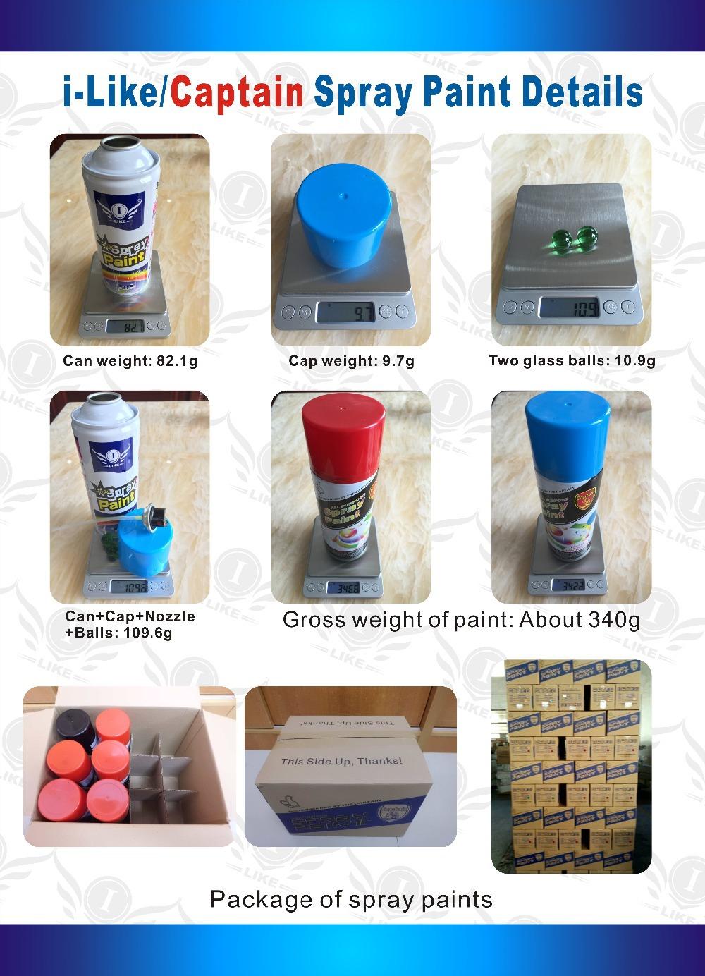 Aeropak Graffiti Spray Paint Spray Paint