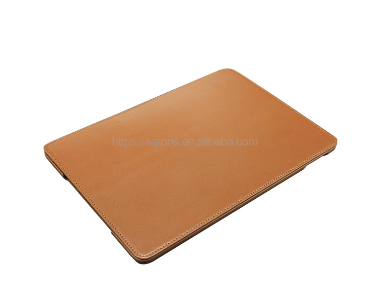 2019 Hot Selling Fashion luxury leather universal case flip universal cover case for tablet for iPad 9.7 Inch