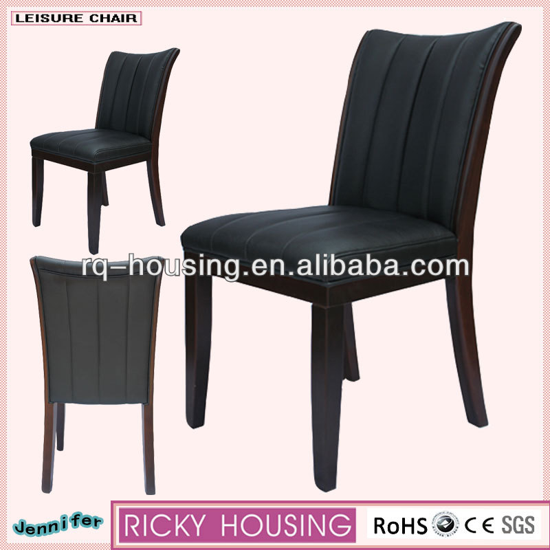 Chair Covers Dubai Chair Covers Dubai Suppliers And Manufacturers At Alibaba Com