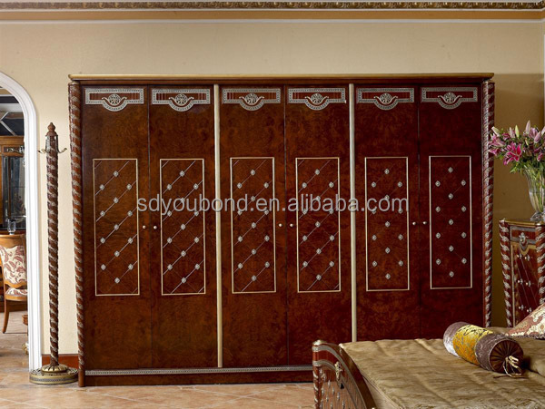 0026 Luxury Royal Wooden Carved Bedroom Set Turkish Style Bedroom Set Furniture Buy Turkish