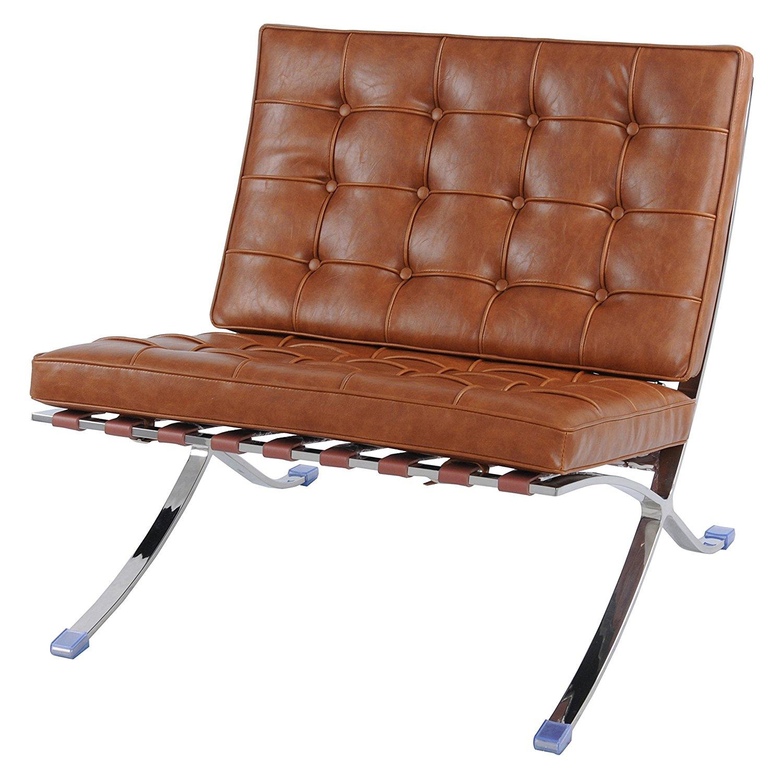 Leather Accent Chairs Metal Legs Caramel.Cheap Distressed Leather Chair Find Distressed Leather Chair Deals