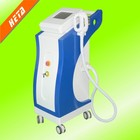 Beauty salon equipment laser ipl multifunctional ipl laser machine for sale